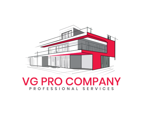 VG Pro Company. INSTALLATION. REPAIR. DELIVERY. All Kingston Area